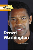 Denzel Washington, ed. , v.