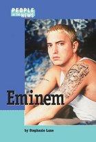 Eminem, ed. , v.