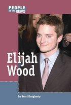 Elijah Wood, ed. , v.