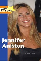 Jennifer Aniston, ed. , v.