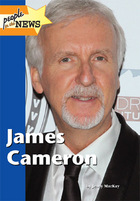 James Cameron, ed. , v.