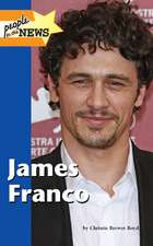 James Franco, ed. , v.