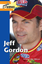 Jeff Gordon, ed. , v.