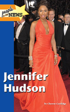 Jennifer Hudson, ed. , v.