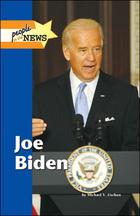 Joe Biden, ed. , v.