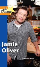 Jamie Oliver, ed. , v.
