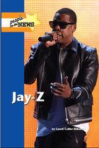 Jay-Z, ed. , v.
