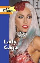 Lady Gaga, ed. , v.