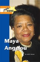 Maya Angelou, ed. , v.