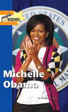 Michelle Obama, ed. , v.