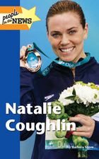 Natalie Coughlin, ed. , v.