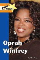 Oprah Winfrey, ed. , v.