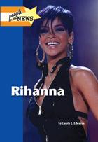Rihanna, ed. , v.