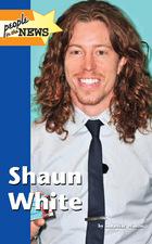 Shaun White, ed. , v.