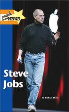 Steve Jobs, ed. , v.