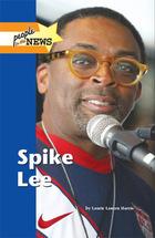 Spike Lee, ed. , v.