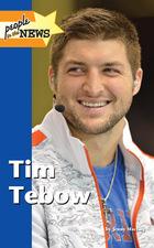 Tim Tebow, ed. , v.