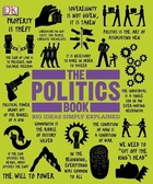 The Politics Book, ed. , v.