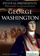 George Washington, ed. , v.