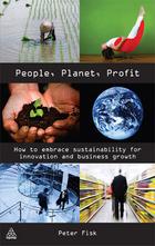 People, Planet, Profit, ed. , v.