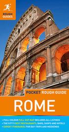 Rome, ed. 2, v.