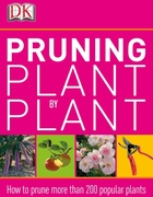 Pruning Plant by Plant, ed. , v.