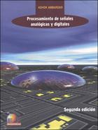Procesamiento de señales analógicas y digitales, ed. 2