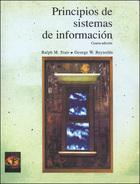 Principios de sistemas de información, ed. 4