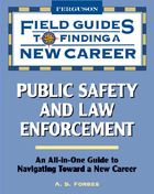 Public Safety and Law Enforcement, ed. , v.