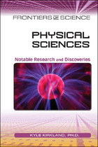 Physical Sciences, ed. , v.