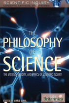 The Philosophy of Science