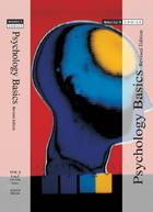 Psychology Basics, Rev. ed.