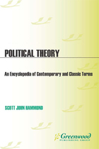 Political Theory, ed. , v.