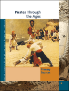 Pirates Through the Ages Reference Library, ed. , v.
