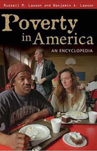 Poverty in America, ed. , v.