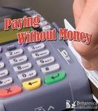 Paying Without Money, ed. , v.