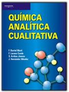 Química analítica cualitativa, ed. 18