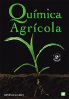 Quimica Agricola, ed. 2, v.
