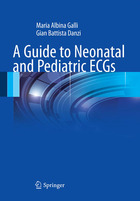 A Guide to Neonatal and Pediatric ECGs