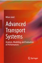 Advanced Transport Systems, ed. , v.