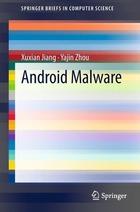 Android Malware, ed. , v.
