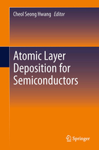 Atomic Layer Deposition for Semiconductors, ed. , v.