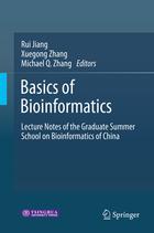 Basics of Bioinformatics, ed. , v.