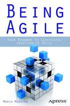 Being Agile, ed. , v.