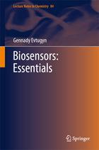 Biosensors, ed. , v.
