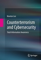 Counterterrorism and Cybersecurity, ed. , v.