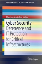 Cyber Security, ed. , v.