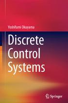 Discrete Control Systems, ed. , v.