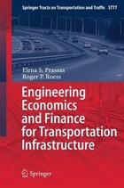 Engineering Economics and Finance for Transportation Infrastructure, ed. , v.