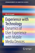 Experience with Technology, ed. , v.